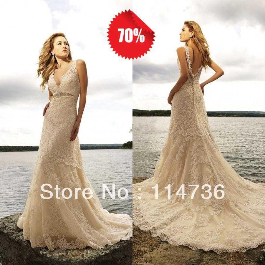 Buy Old Wedding Dresses Amore Wedding Dresses