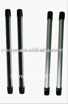 (YK-QHS-830) 8 beams outdoor 30m indoor 90m Infrared Beam Barrier Detector