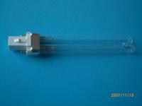 PL-S 9W/TUV G23 Base 9 watt UV-C UV Germicidal Bulb
