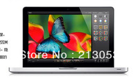 free shipping world famous 15.4 inch  super Computer  Laptop Notebook PC