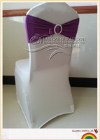 free shipping barney spandex band for weddings