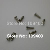 400X pentalobe screws 5 point star pentagen pentagonal screw bottom dock for iPhone 4 4s