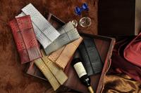 2013 vintage fashion handbag rivet day clutches envelope bag evening bag clutch bag for women gift