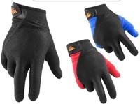 Перчатки для езды
