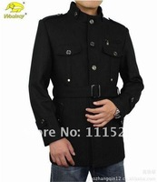 Wholesale and retail Free shipping Branded Top quality New fashionable Men's coat Model Number:VVCQLSOY01E