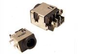 Free shipping !!  5pcs/lot new DC Power Jack Input Port SOCKET For  SAMSUNG RV511 RC511 RV510 RC512 Series