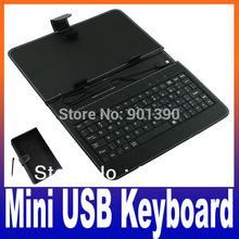 mini laptop skin promotion