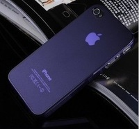 2014 New For I-phones Car Covers Hot Sale Cellphone Cases For I-phone 5 Wolesale Acceptable! Crystal Case Free Shipping