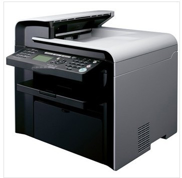 world famous free shipping All in One Printer copy machine,copier fax,fax machine,scanner,laser scanner(China (Mainland))