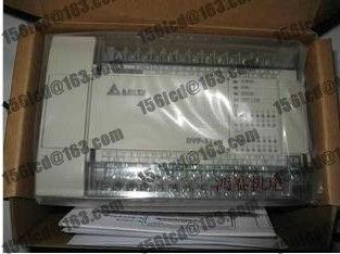 EM223 32 input /32 output [Switch quantity]6ES7 223-1BM22-0XA8