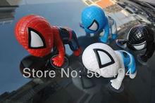 wholesale spiderman figure