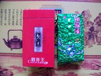 China's fujian special luzhou-flavor tieguanyin