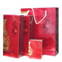 Every day special 2012 advanced autumn tea oolong tea fujian anxi tieguanyin tea box 1725 super pack