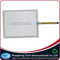 For Konica Minolta DI3010 Compatible Touch Panel(Screen)   (10pcs/box)  LCD panel high quality!