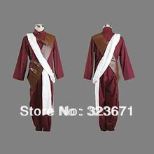wholesale naruto gaara costume