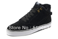 2012 winter shoes men sneakers warm sale, warmful boots for men sneaker