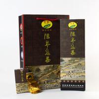 The rock tea old old tea fujian anxi tieguanyin super 17258 collection
