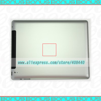 Replacement back cover housing for iPad 2 wifi+3G