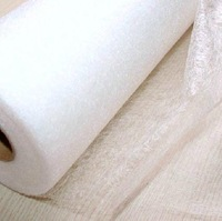 FREE SHIPPING double faced adhesive tape for fabric and cotton battings synthetic 5 meter/lot  B201316