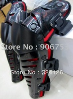 free shipping Knee protector gear off-road motorcycle thermal protection