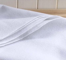 thick 160g Cotton Batting  for Bags and Craft DIY Projects ,FREE SHIPPING,BOBO DIY,F023#(China (Mainland))