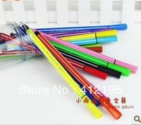 L01 MuErNa colour pen and color painting pen 10 g