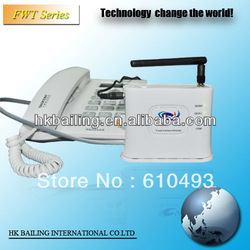 GSM FWT Fixed wireless terminal designed for Public telephone devices(China (Mainland))