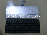 Free shipping black NEW US for SONY VAIO PCG GR GRS GRZ GR270 GR250 GR370 Laptop install keyboard