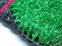plastic grass mat for golf