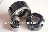 Factory direct ER11, ER20-A ER16-A ER Nuts, applicable to all types of ER chuck