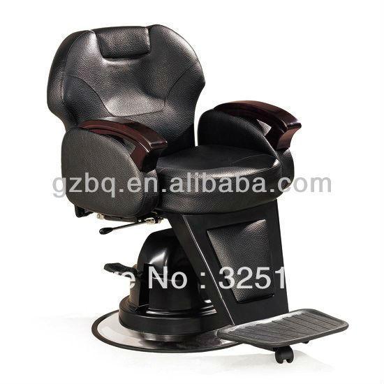 Barber Shop Equipment : Barber Shop Equipment Promotion-Online Shopping for Promotional Barber ...
