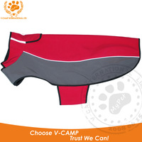 designer dog clothes ,Outdoor cheap Apparel