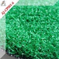 simulation artificial carpet grass