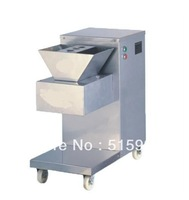 hot selling easy cleansing QE meat cutting machinery/ silcer equipment
