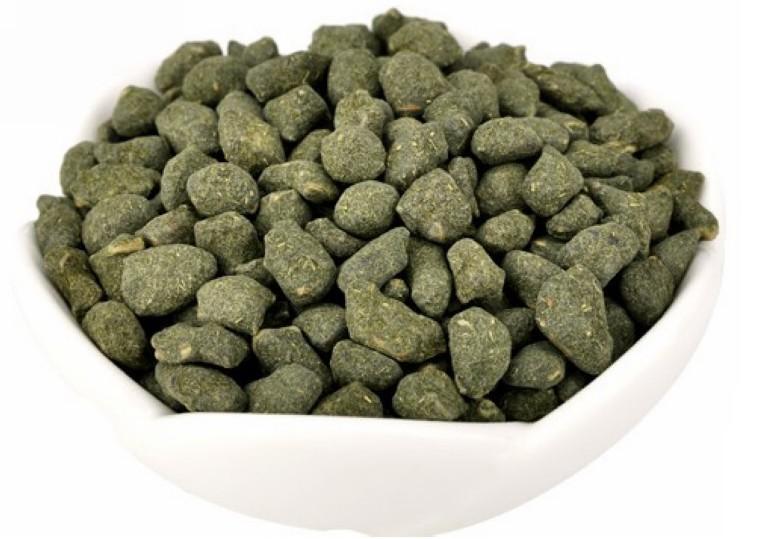 http://i00.i.aliimg.com/wsphoto/v0/709437456_1/500g-Organic-TaiWan-Ginseng-Oolong-Tea-Wulong-Tea-Weight-Lose-Free-Shipping.jpg