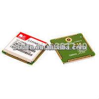 IC chip SIM900A GSM/GPRS dual module