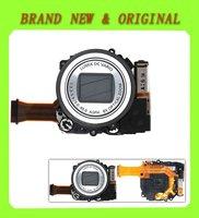 Digital Camera Repair Parts For Panasonic DMC-FH22 DMC-FS33 DMC-FS35 DMC-FS37 FS30 FS33 FS35 FS37 FH24 FH25 FH27 Lens Zoom Unit