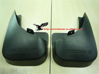 Mud Flaps Splash Guards For Dodge Caliber