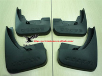 Mud Flaps Splash Guards For Dodge Journey