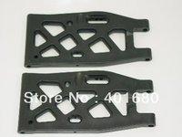 054050-Rear lower susp.arm For Smartech titan carson gas devil