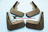 Brand New!!Mud Flaps Splash Guards Fit For Cadillac Seville SLS 2011 2012 2013