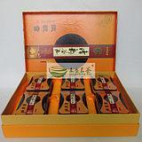 China's fujian tieguanyin tea has the name of colorful super good tea