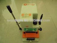 Wenxing key cutting machine 333L