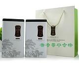 New super fujian anxi tieguanyin tea tea luzhou-flavor winter tea oolong tea box packing