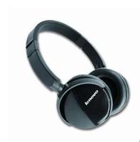 Lenovo lenovo w770 headset computer wireless earphones belt 2.4g wireless headset