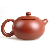 Clovershrub teapot huanglongshan ore zhu ni yixing teapot