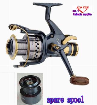High qulity carp fishing  reels ,spinning reels, baitrunner reels  SW6000 9+1BB