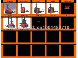 toyota forklift operator manual pdf toyota forklift operator manual