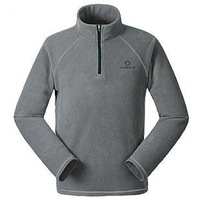 2012 Men's Cycling Thick Thermal Autumn Fleece Jackets Winter Windproof Warm Fleece Jackets for Men