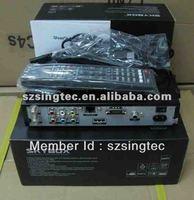 skybox f3 sky box f3 satellite receiver skybox f3 Full HD DVB-S DVB-S2 MPEG4 Satellite receiver PVR CCCAM 1080P